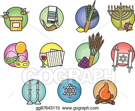 Jewish Holiday Cliparts Free Download Clip Art.