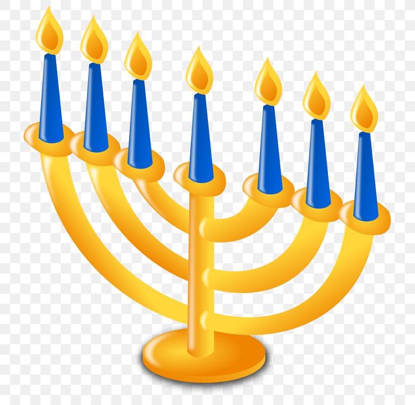 Hanukkah Menorah Dreidel Clip Art, PNG, 800x800px, Hanukkah.