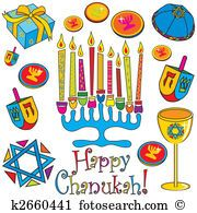 Illustrations. 417 jewish holiday clip art images and.