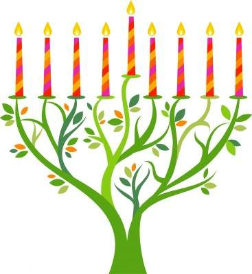 Free Pictures Of Jewish Holidays, Download Free Clip Art.
