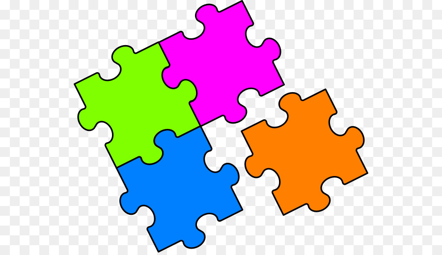 The best free Jigsaw clipart images. Download from 123 free.