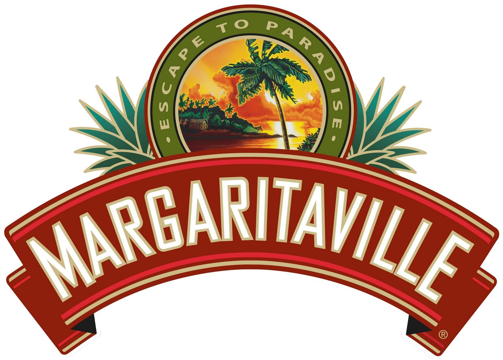 Free Margaritaville Cliparts, Download Free Clip Art, Free.