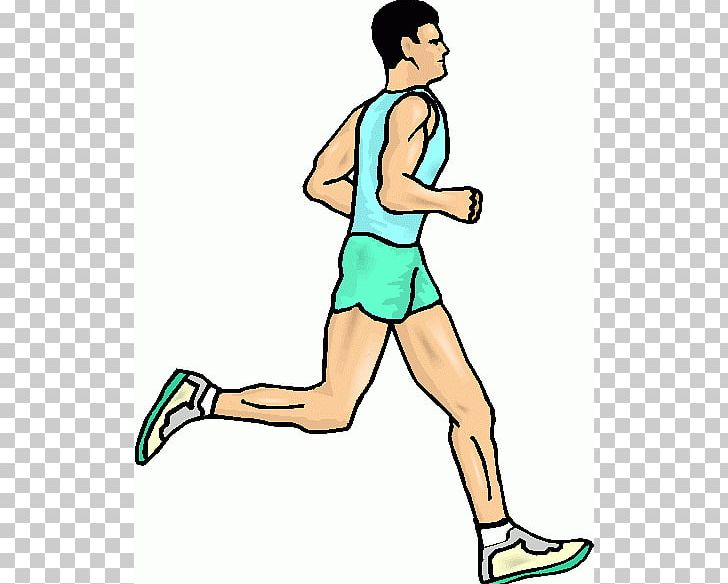 Jogging Running Free Content PNG, Clipart, Abdomen, Area.
