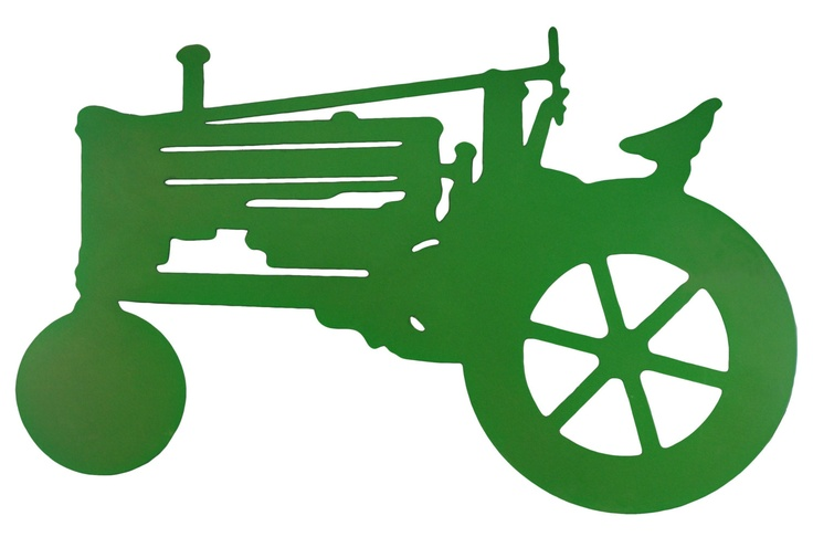 Free John Deere Cliparts, Download Free Clip Art, Free Clip Art on.