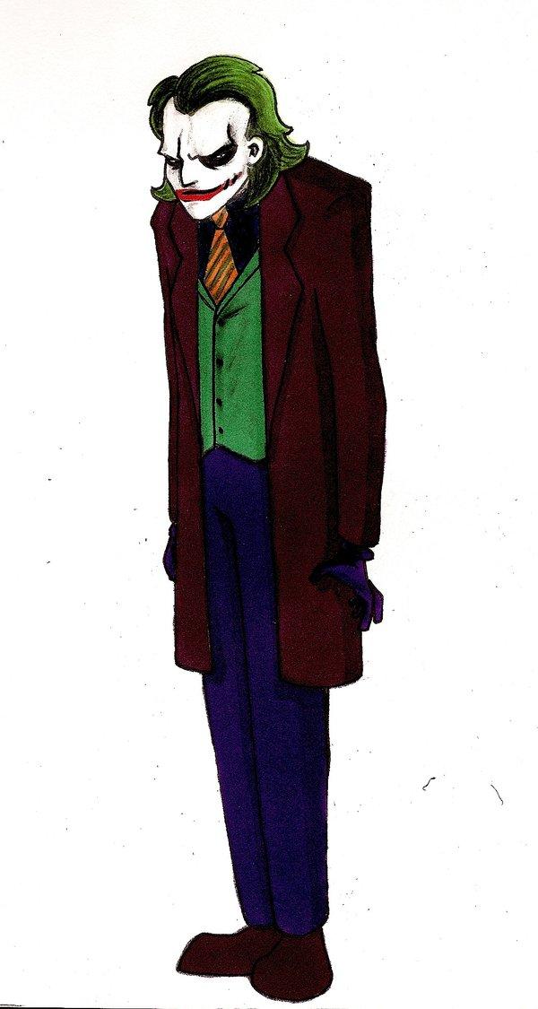Free Joker Cliparts, Download Free Clip Art, Free Clip Art.