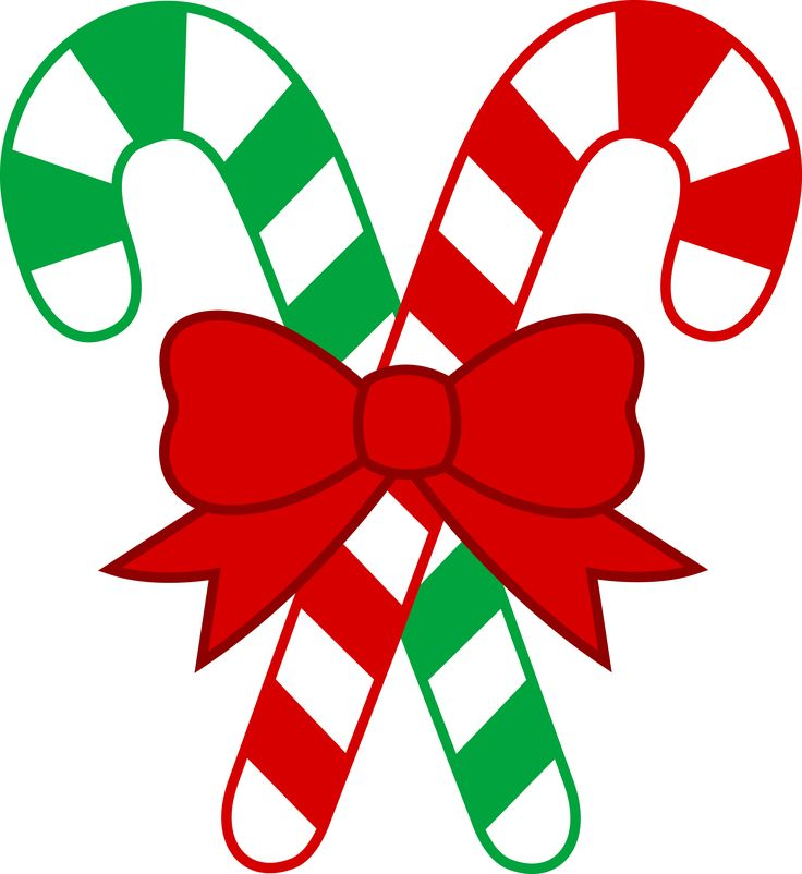 Santa christmas clipart free ideas on free holiday.