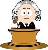 Free Judge Cliparts, Download Free Clip Art, Free Clip Art.