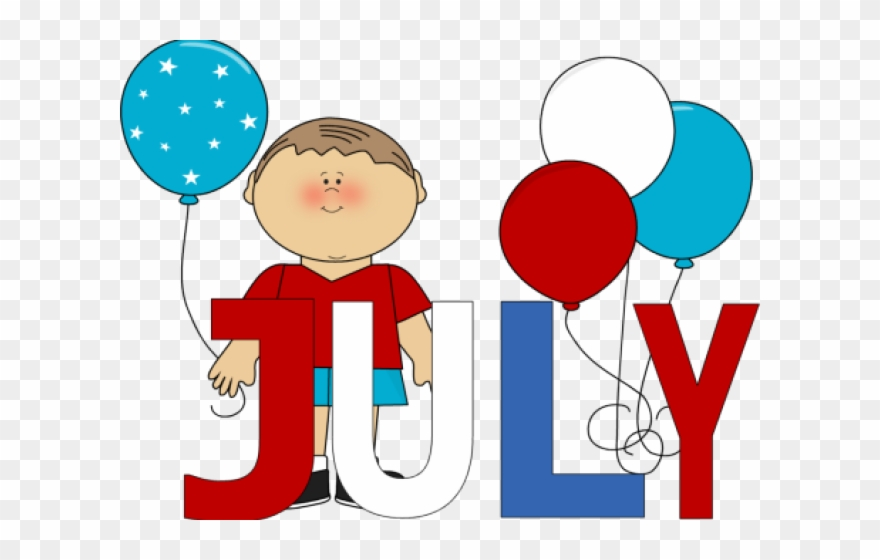4th Of July Clipart Free Download Clip Art Carwad Net.