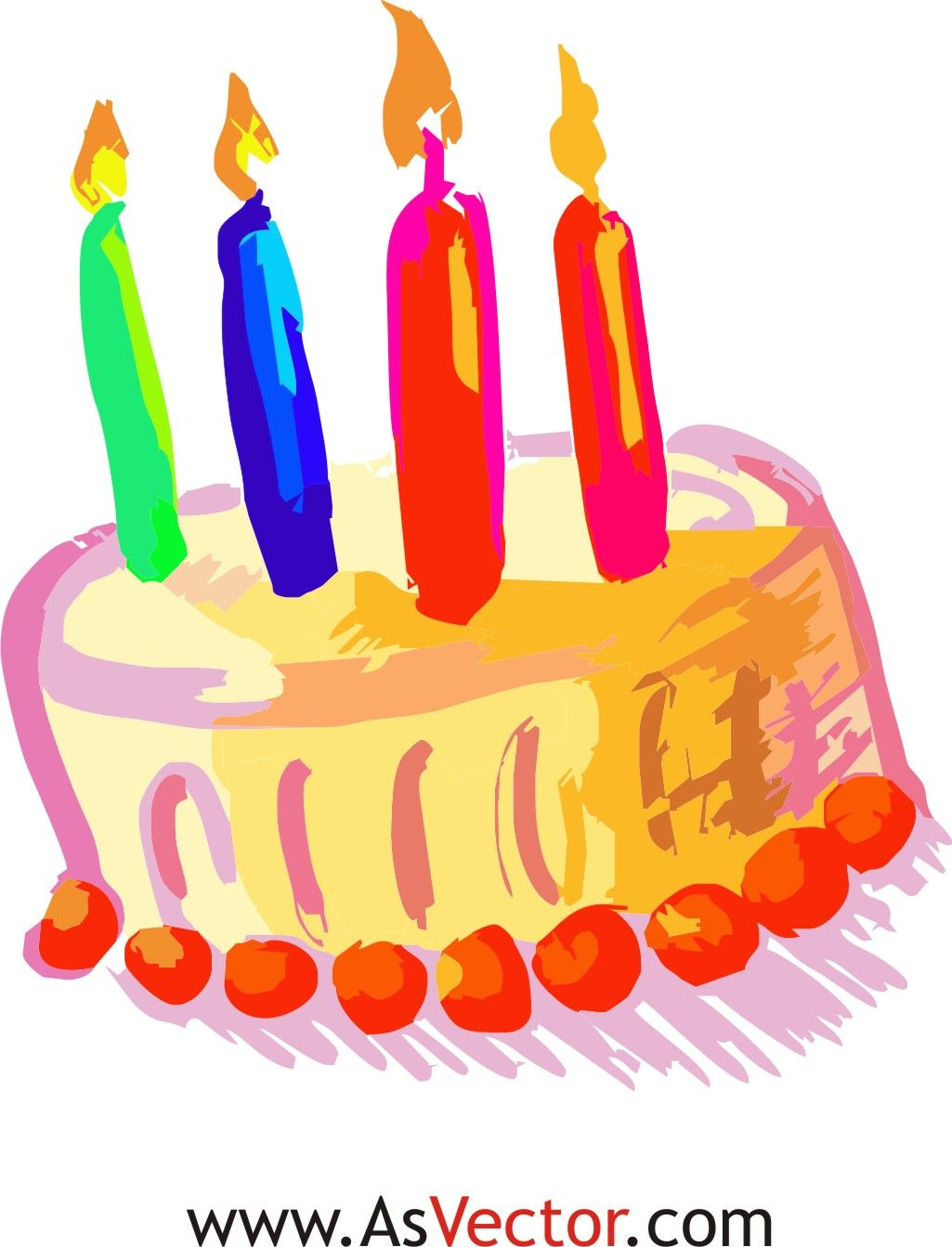June Birthday Clipart Cliparthut Free Clipart.
