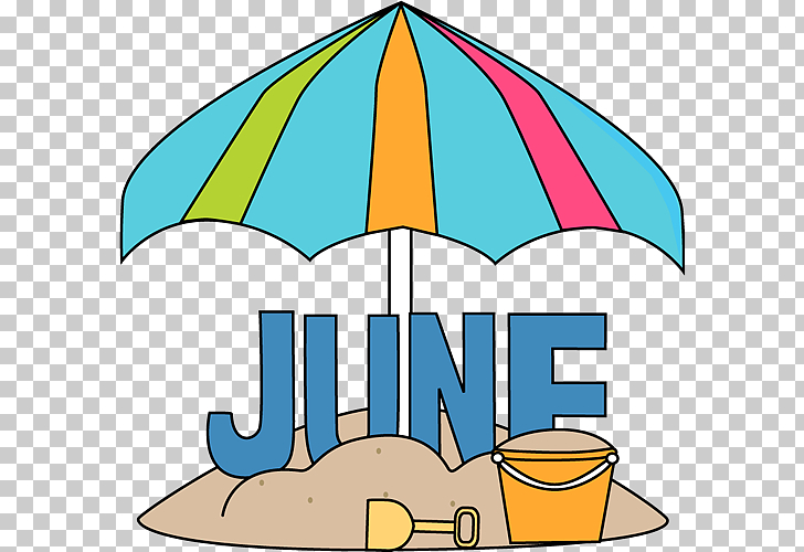 June Month , 9 December Calendar s PNG clipart.