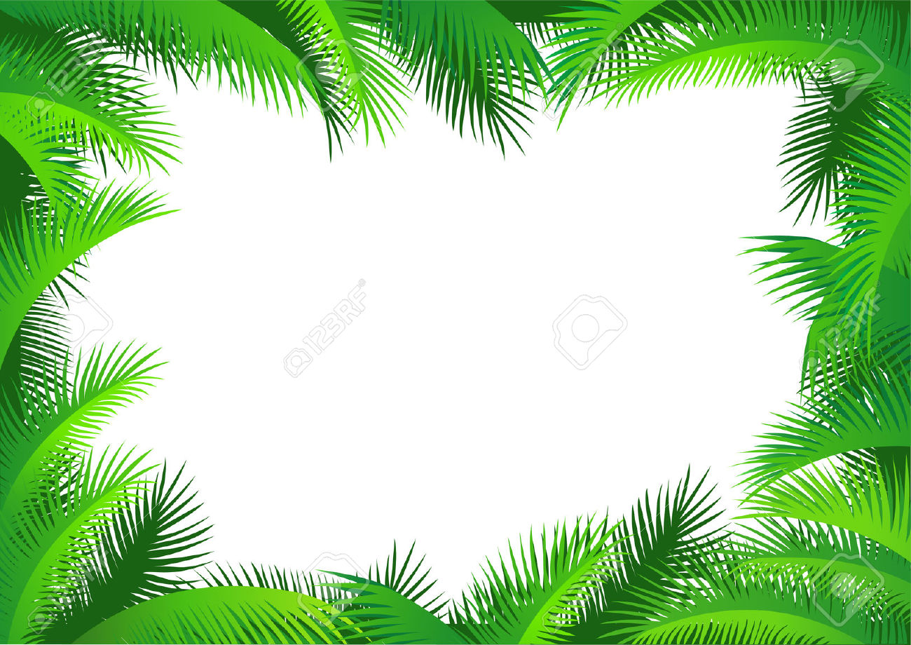 Free Jungle Cliparts Frames, Download Free Clip Art, Free.