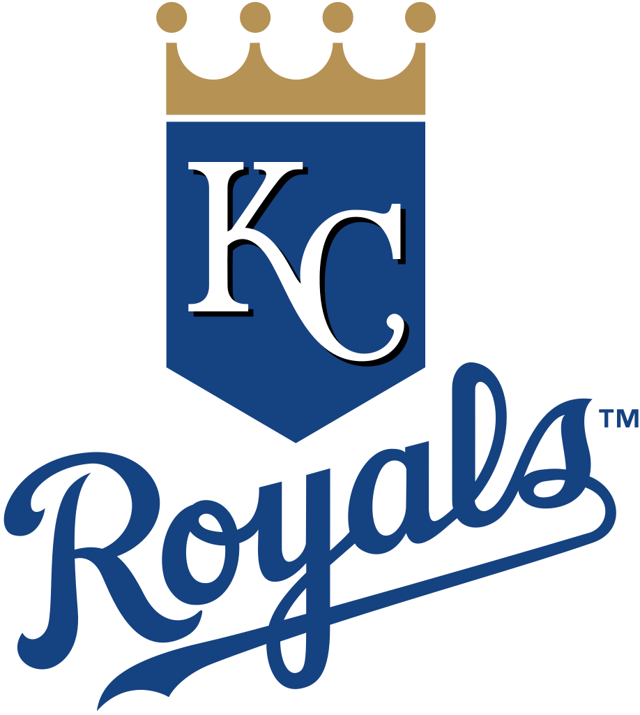 Best Free Kansas City Royals Vector Cdr » Free Vector Art, Images.