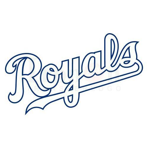 free kc royals clipart
