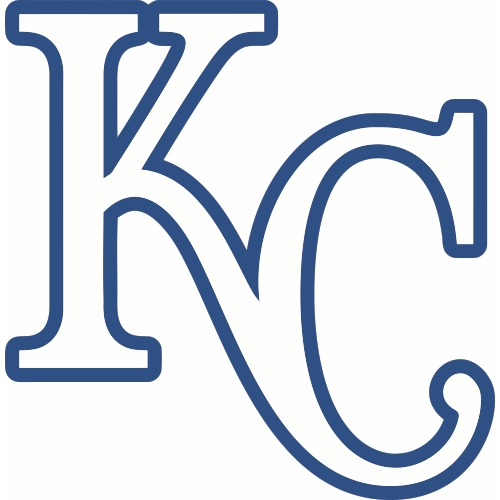 Kansas City Royals Clipart Free.