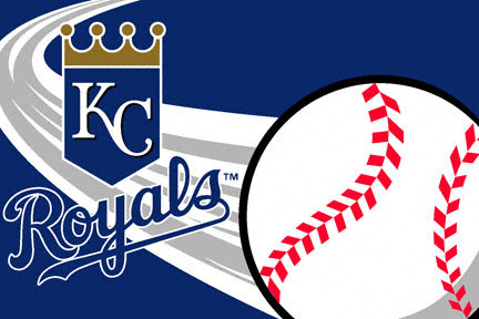 Kc Royals Clip Art Pictures and Images.