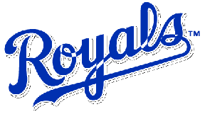 Kc Royals Chiefs Clipart.