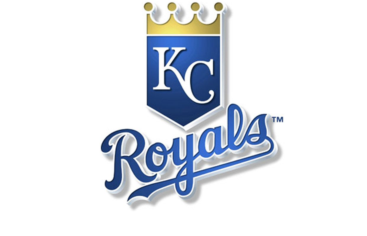 Free Kc Royals Clipart.