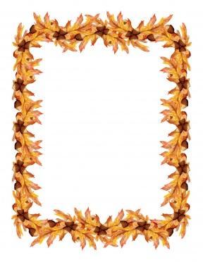 free kente cloth clipart borders #17