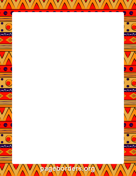 Custom moreover Free Kente Cloth Clipart Borders likewise Loopy Border further C C Ce C B B B B besides Picture. on loopy border
