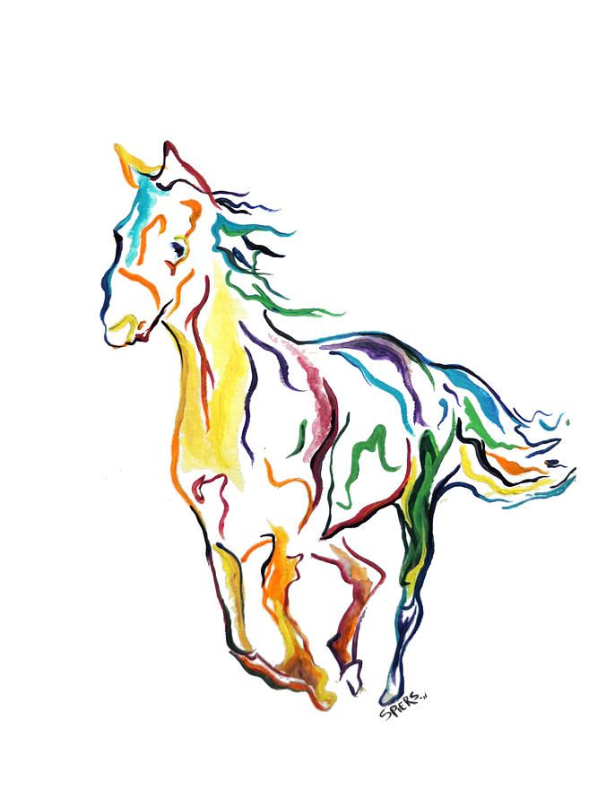 Image result for colorful ky derby clipart.