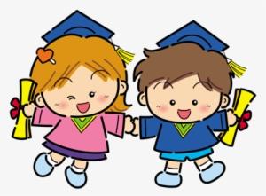 Graduation Clipart PNG, Free HD Graduation Clipart.
