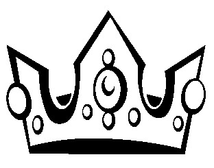 King Crown Images Free.
