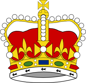 Free King Crown Cliparts, Download Free Clip Art, Free Clip.