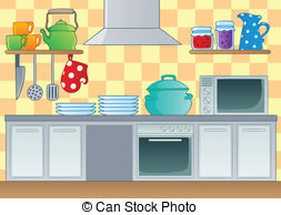 Free Kitchen Clipart, Download Free Clip Art, Free Clip Art.