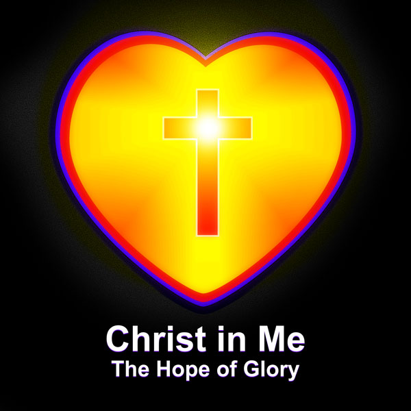 Free Kneeling Christian Clipart Images.