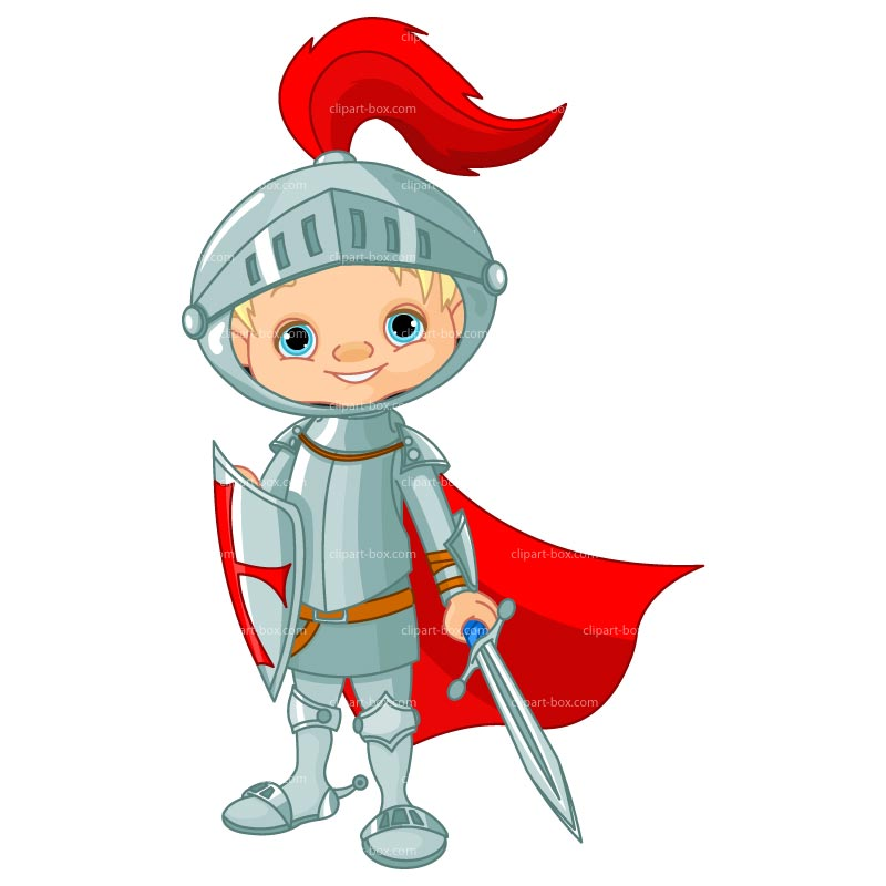 Free Free Knight Clipart, Download Free Clip Art, Free Clip.