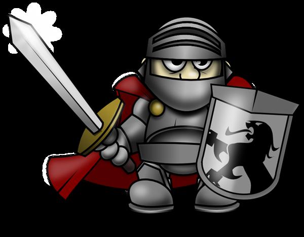 Free Knight Cliparts, Download Free Clip Art, Free Clip Art.