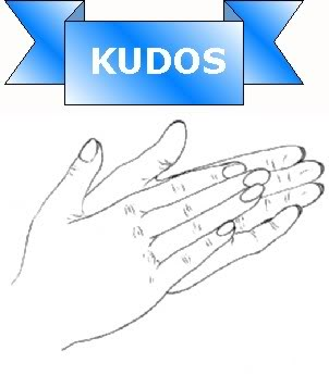 Free Kudos Call Cliparts, Download Free Clip Art, Free Clip.