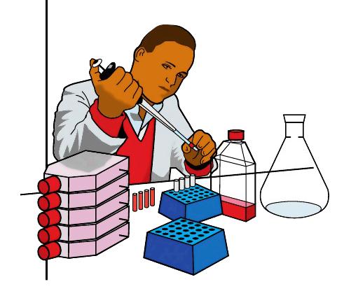 Free Laboratory Cliparts, Download Free Clip Art, Free Clip.