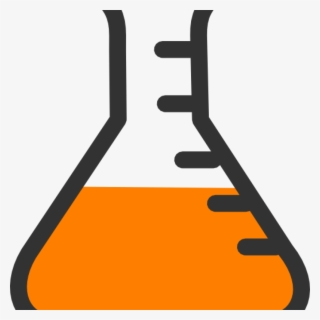 Free Science Lab Clip Art with No Background.