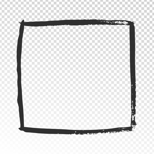 Doodle Frame Vectors, Photos and PSD files.