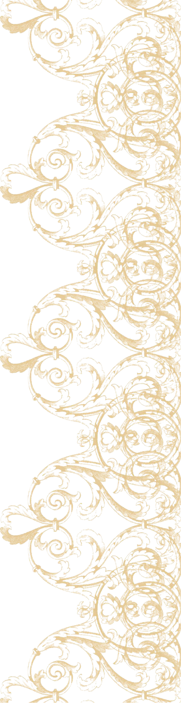White Lace Clip Art Free.