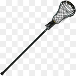 Lacrosse Stick PNG and Lacrosse Stick Transparent Clipart.