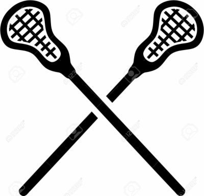 lacrosse stick , Free clipart download.