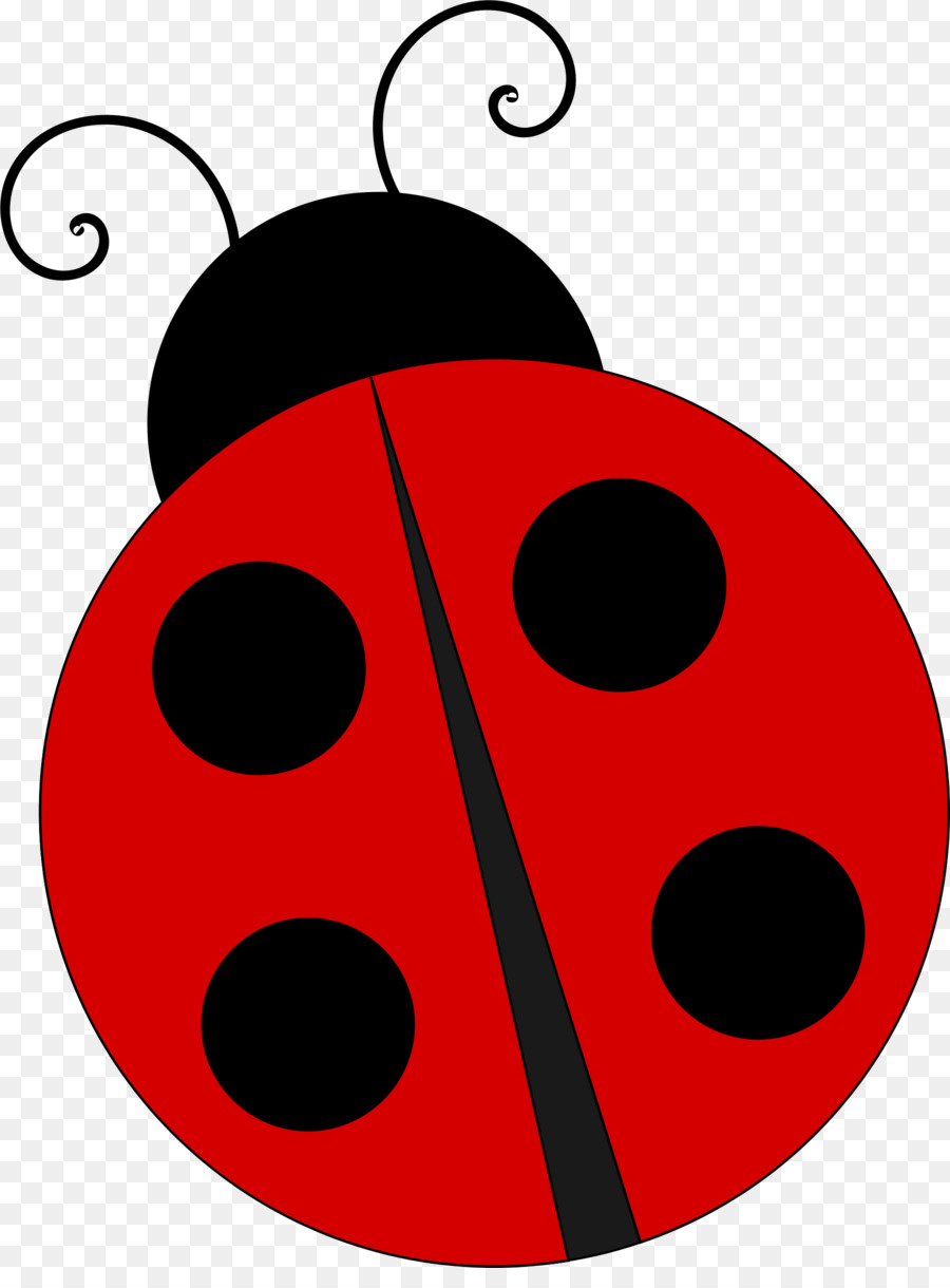 coloring: Phenomenal Free Ladybug Clipart Image Ideas. Royalty Free.