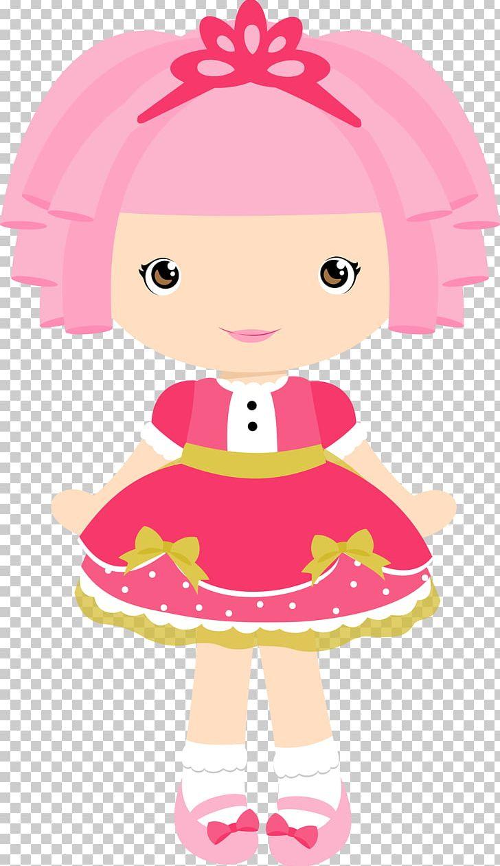 Lalaloopsy Doll PNG, Clipart, Art, Art Doll, Baby Toys.