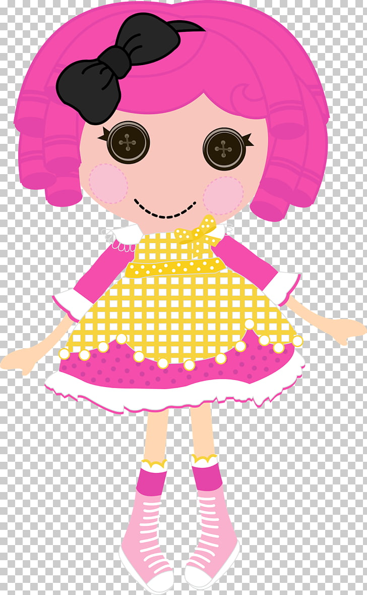 Wedding invitation Lalaloopsy Doll , L PNG clipart.