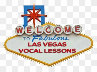 Free PNG Vegas Sign Clip Art Download.