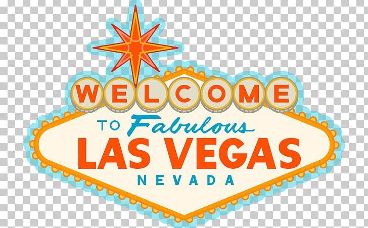 Welcome To Fabulous Las Vegas Sign Las Vegas Strip PNG.
