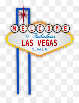 Welcome To Fabulous Las Vegas Sign PNG and Welcome To.