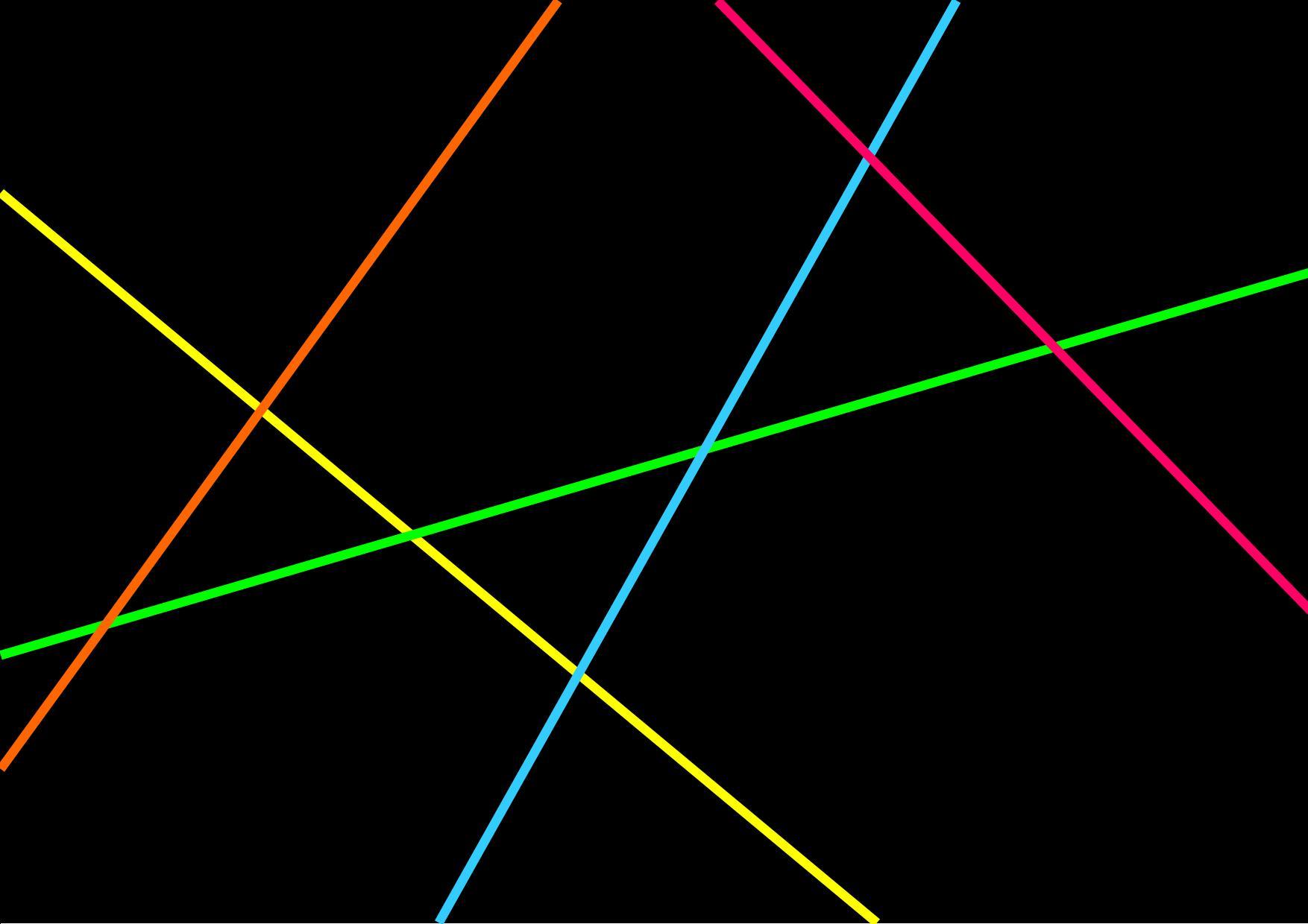 28+ Laser Tag Clip Art.