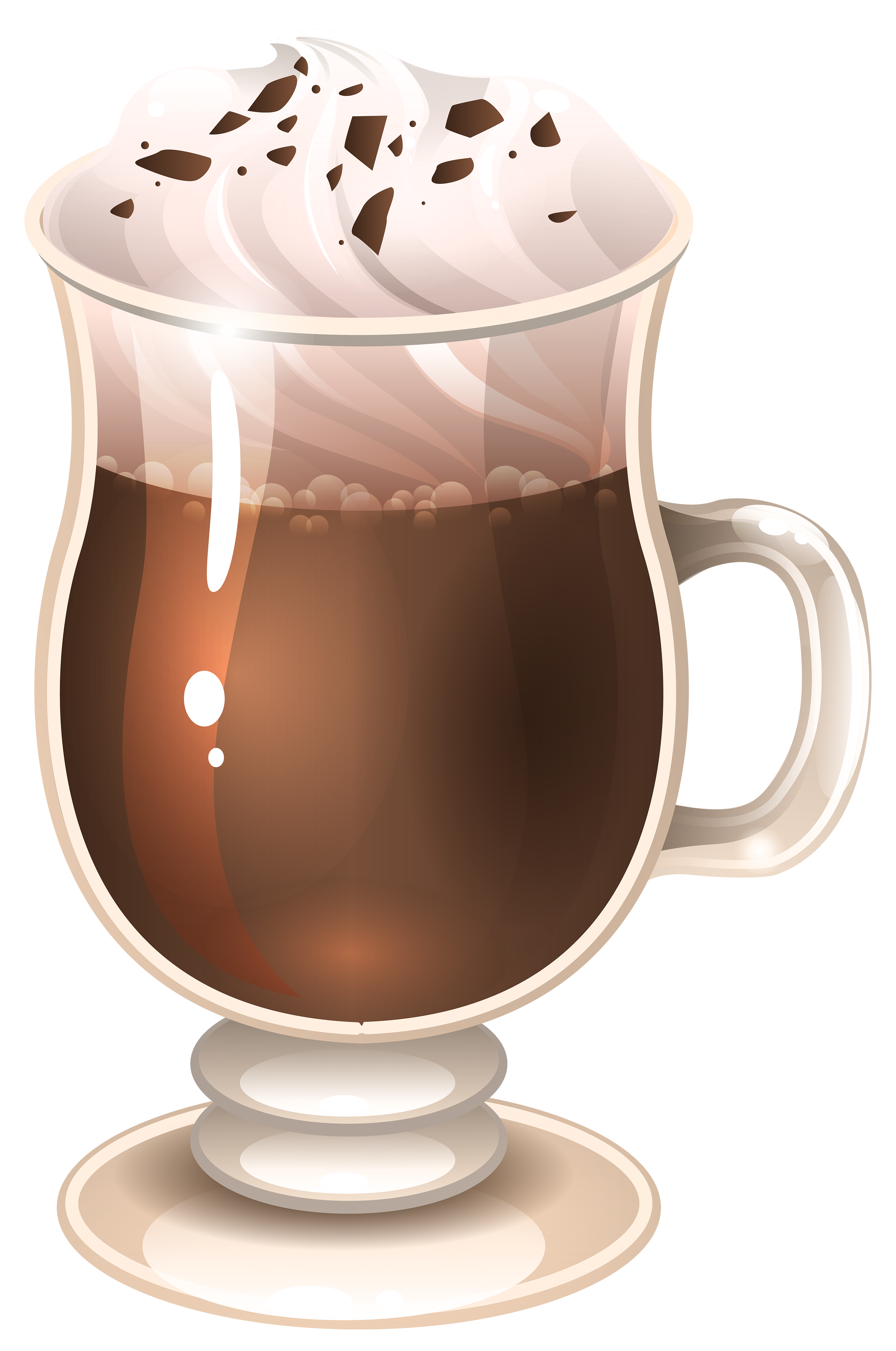 Free Latte Png, Download Free Clip Art, Free Clip Art on.