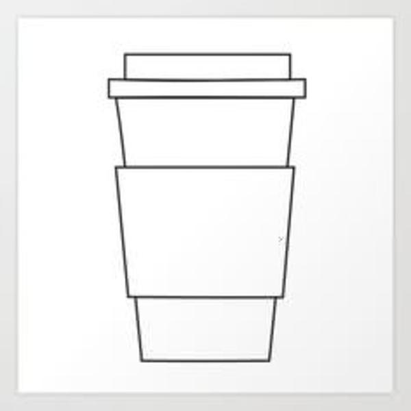 Latte Cliparts Free Download Clip Art.