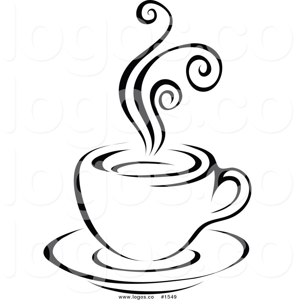 Free Latte Cliparts, Download Free Clip Art, Free Clip Art.