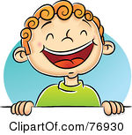 Laughter Clip Art Free.
