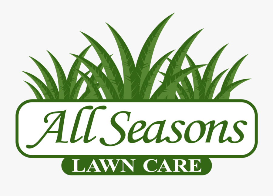 Lawn Care Png.